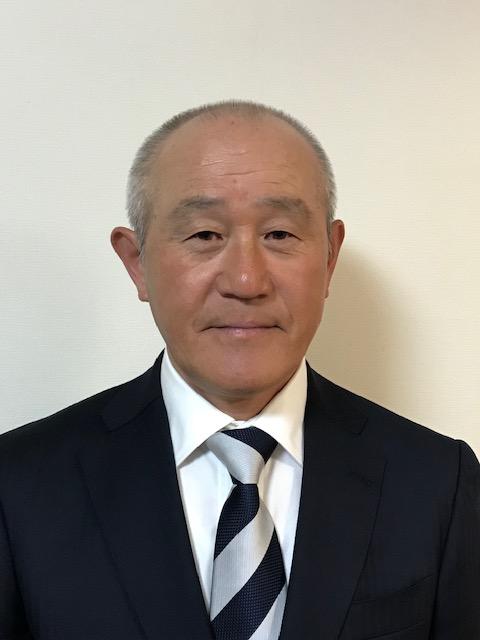 村松 浩 新監督